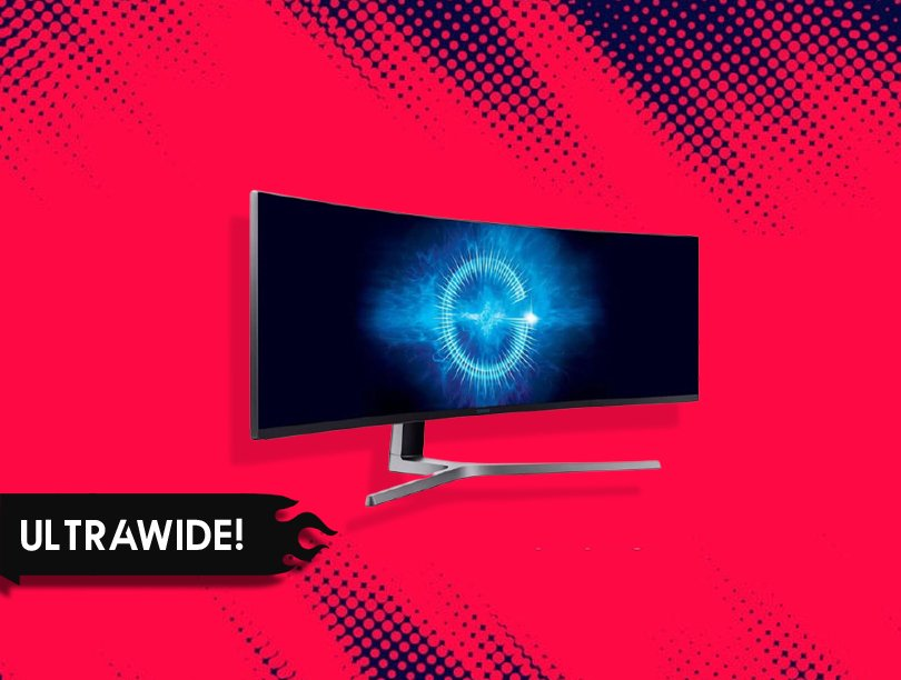 Best Resolution For Monitor Gaming