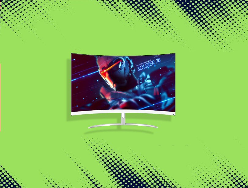 What Is The Best Monitor For The Xbox One X