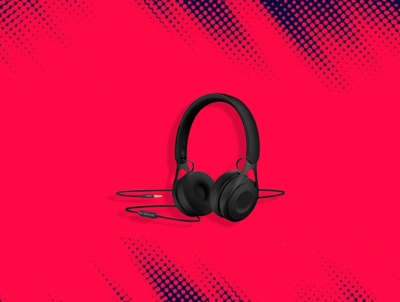 Have A Look At What to Look For When Choosing Headphones
