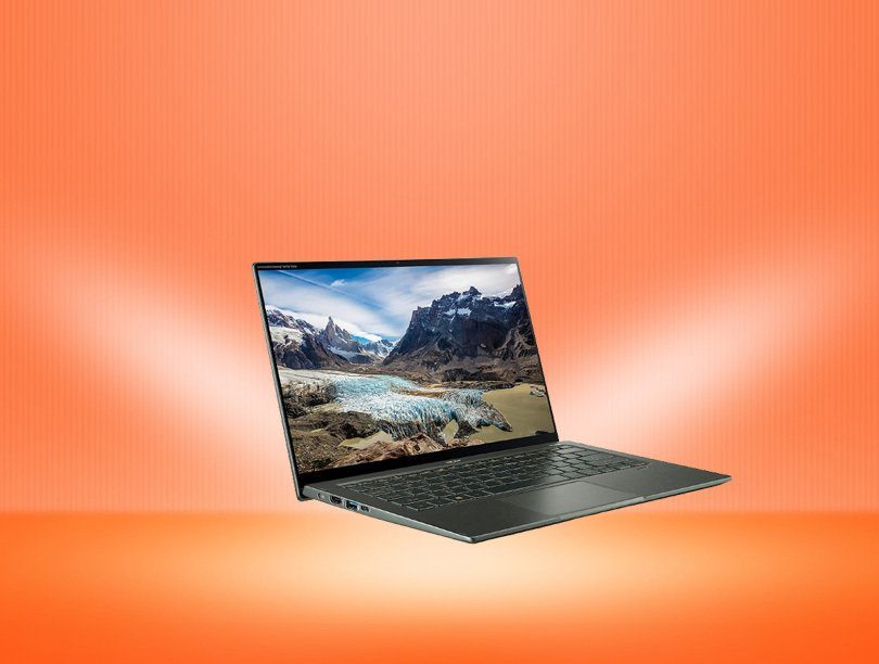 Acer Launches a Trio Of Windows 11 Laptops