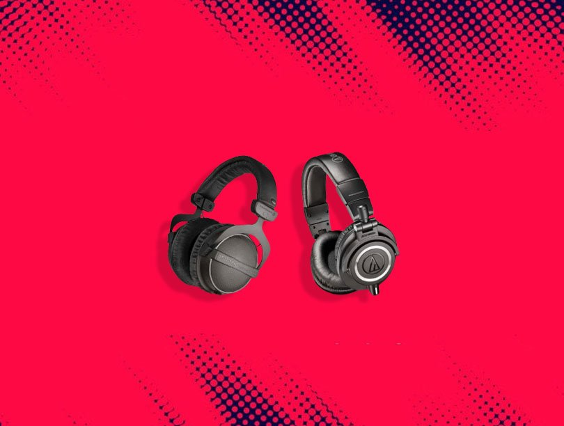 which are the best wired headphones?